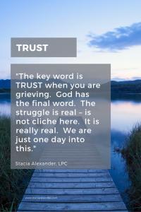 Trust_grief_staciaalexandercom