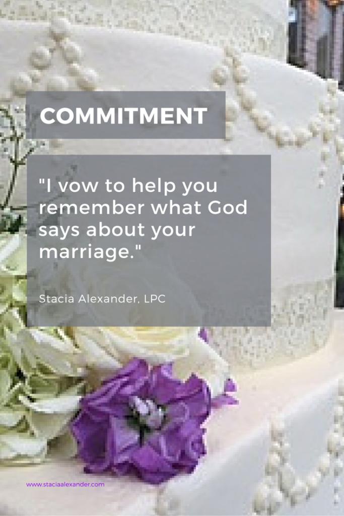 Pinterest_commitment
