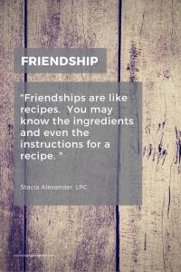 Pinterest_friendship