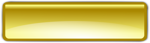 Gold-Button-001